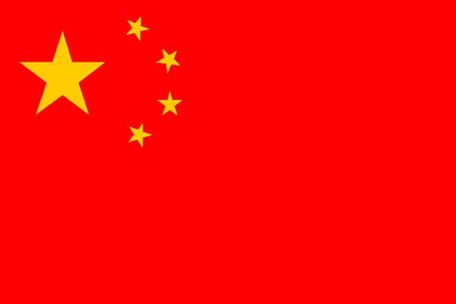 China to set up canned fish, gem and jewelry firms in Hambantota