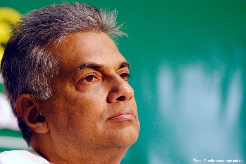 Sri Lanka Prime Minister off to US for medical treatment: Minister