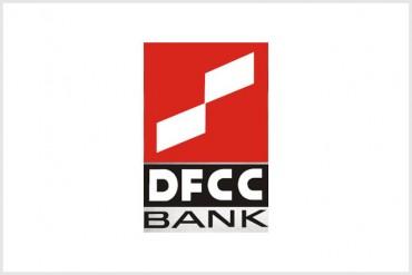Shareholders of DFCC Vardhana Bank approves amalgamation with DFCC