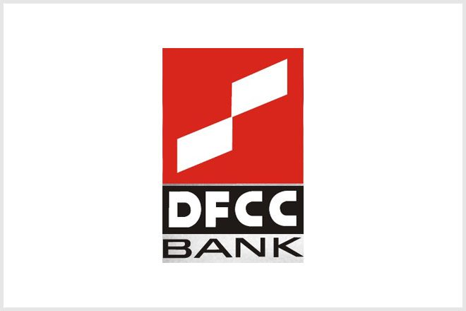 DFCC launch 'Vardhana Sahaya' with govt initiated 'Swashakthi' for small enterprise sector
