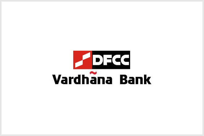 Sri Lanka's DFCC and Vardhana bank to merge