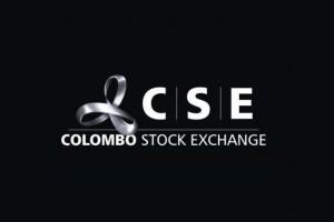 Colombo-Stock-Exchange