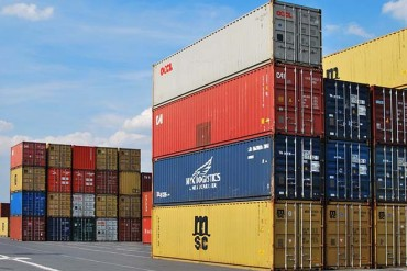 Sri Lanka's trade deficit widens substantially this year