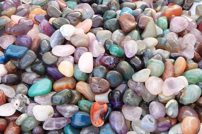 Gemfields UK calls EOIs for Sri Lankan gem supply chain