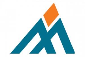 Hemas-Holdings-PLC
