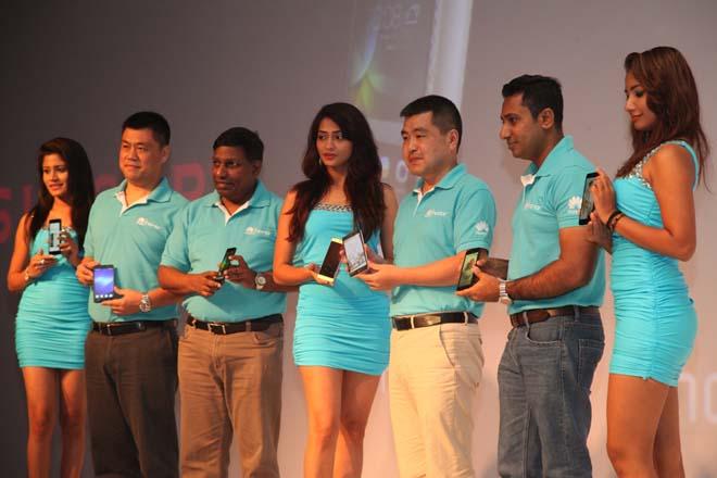 Huawei-Smartphone-2
