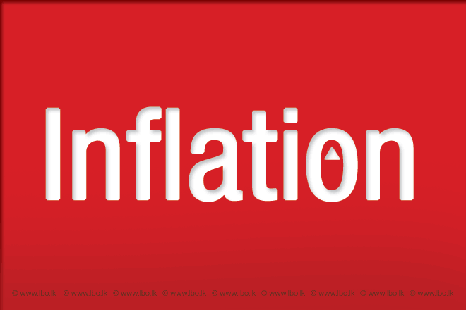 Sri Lanka inflation accelerates to 4.7-pct in September