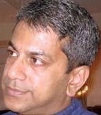 Maninda-Wickramasinghe