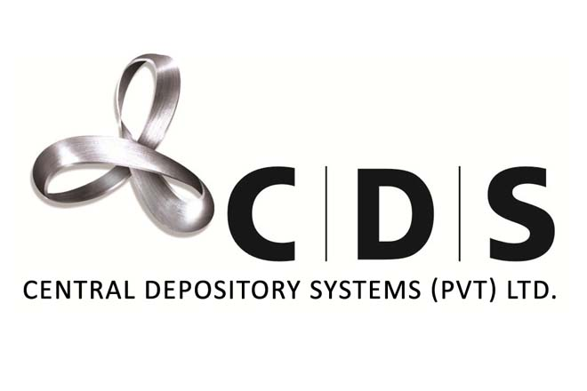 Sri Lanka CDS to host regional training seminar for depositories