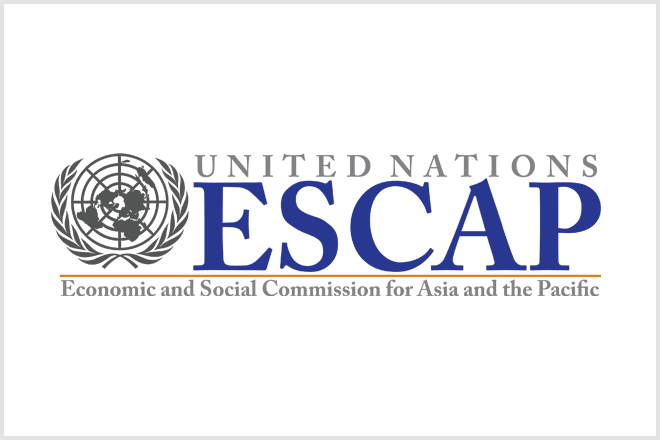 Economic growth in Asia Pacific up slightly to 5.9-pct in 2015: ESCAP