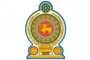lanka-state-logo