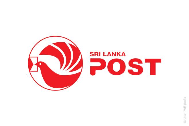 Sri Lanka postal service losses increase in 2014 despite tariff increase: Central Bank