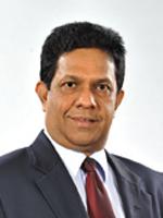 Aravinda-Perera