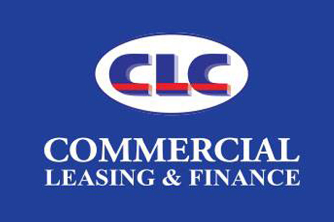 ICRA Lanka assigns [SL] A- rating for Commercial Leasing and Finance proposed debt issue