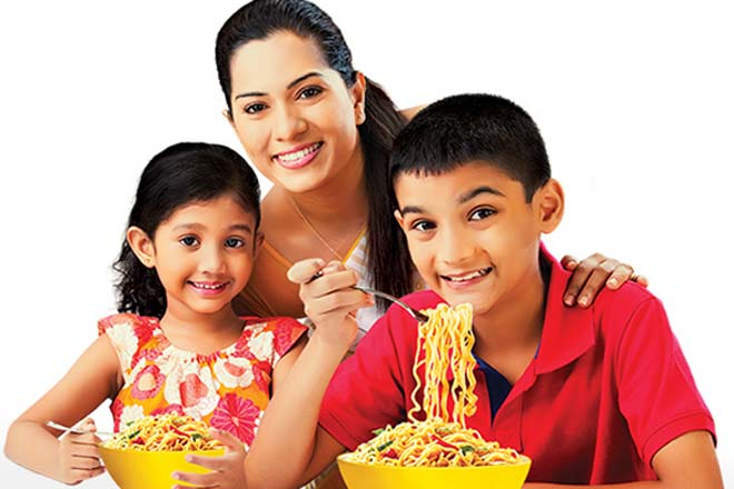 Nestle Lanka welcomes government move to test Maggi: ITI report due Thursday