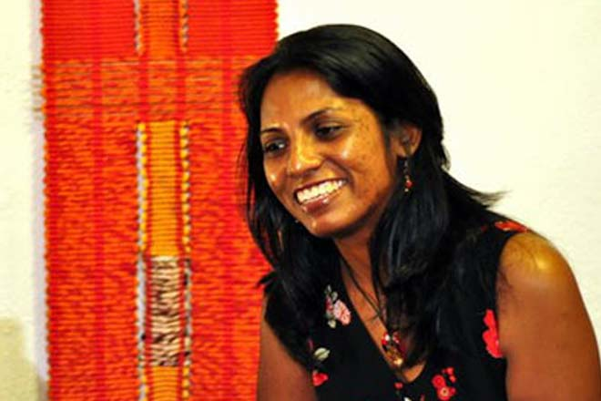 Death sentence for killer of journalist Mel Gunasekera