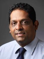 Nathan-Sivagananathan