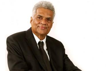 Sri Lanka's Prime Minister to visit Japan