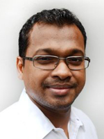 Rohan-Jayaweera
