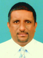 Udana-Wickramasinghe