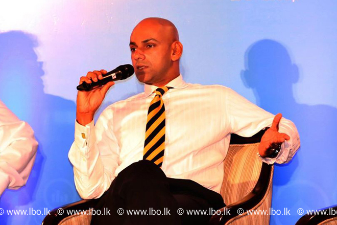Sri Lanka securities regulator to allow short selling in equity markets
