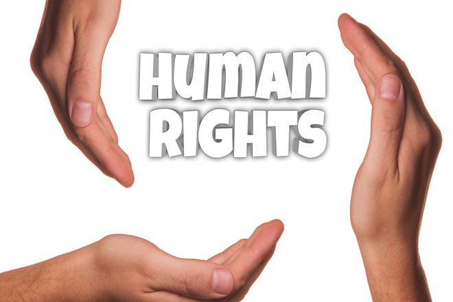 HR improvement in Sri Lanka; concerns remain: UK Human Rights Report 2015