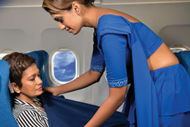 Mihin Lanka to recommence flights to Male from today