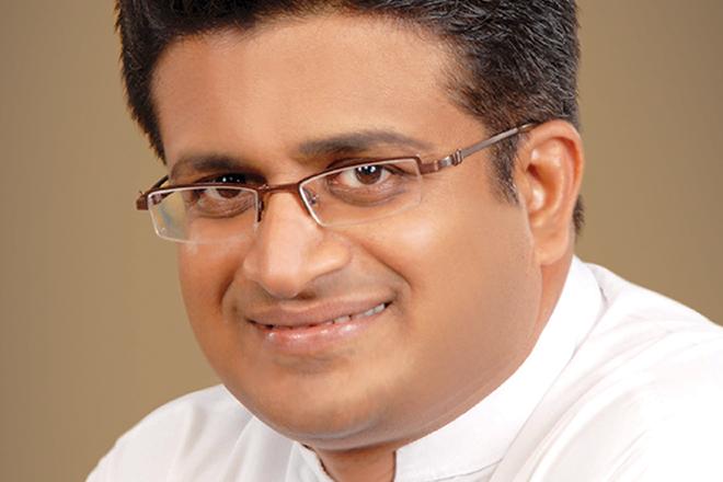 Explain Vijitha Herath's appointment to CC: Gammanpila
