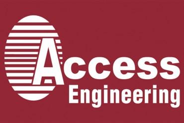 Sri Lanka's Access Engineering net up in December