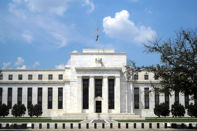 No change! US holds interest rates unchanged