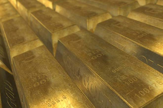 Sri Lanka imposes 15-pct tax on gold imports