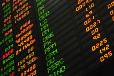 SL Funds: Equity Unit Trusts now outperform market, says Guardian Acuity