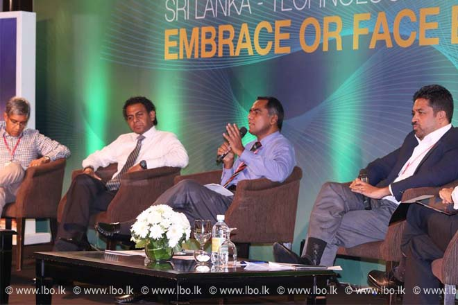 LBR-LBO-Enterprise-Summit-2015-Session-02