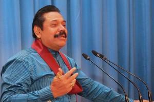 Mahinda-Rajapaksa-3