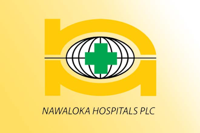 Nawaloka Hospitals commences Rs2.5bn construction of multi-story car park