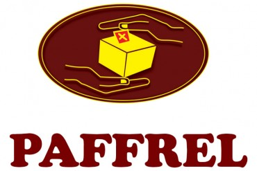 Sri Lanka's election law violations cross 500 incidents: PAFFREL