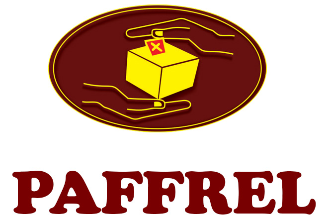 Sri Lanka's 2015 General Election most peaceful election in recent history: PAFFREL