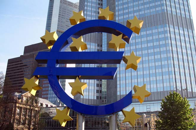 European Commission announces Euro 38 mn for development in Sri Lanka
