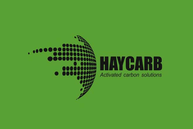 Haycarb records turnover of Rs.14.3Bn for 9 months ending Dec