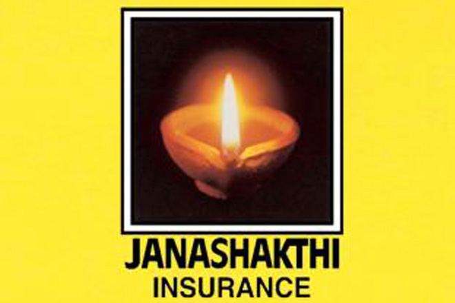 Janashakthi Nurture the Next Generation of Insurance Professionals