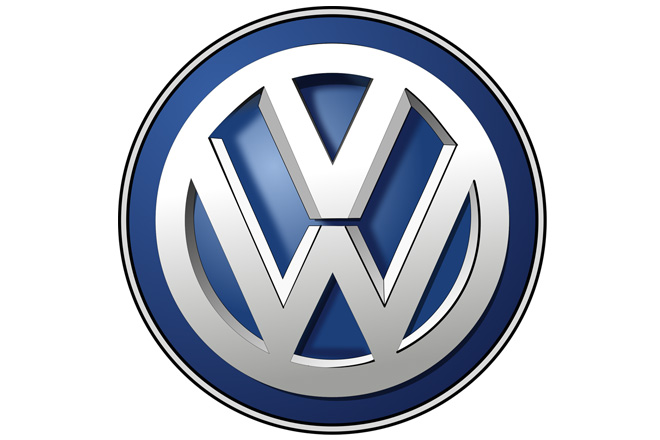 Volkswagen to invest USD30mn in Sri Lanka for vehicle assembly plant