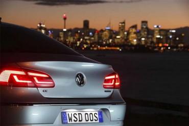 Sri Lanka's Volkswagen project temporarily halted: Minister
