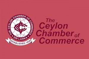 Ceylon-Chamber-of-Commerce