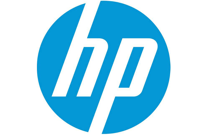 Hewlett-Packard to cut 30,000 jobs after split