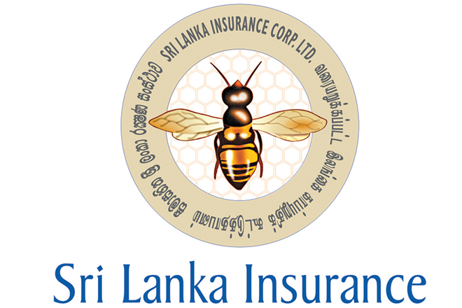 Fitch Upgrades Sri Lanka Insurance Corp's National Ratings