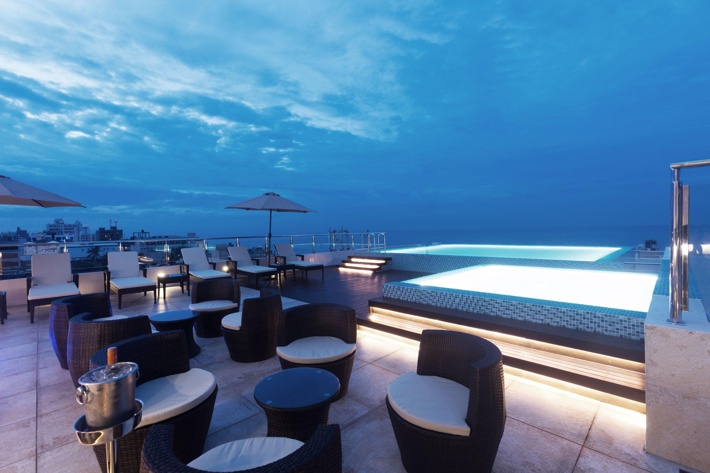 Renuka-City-Hotel-new-LBO  (1)