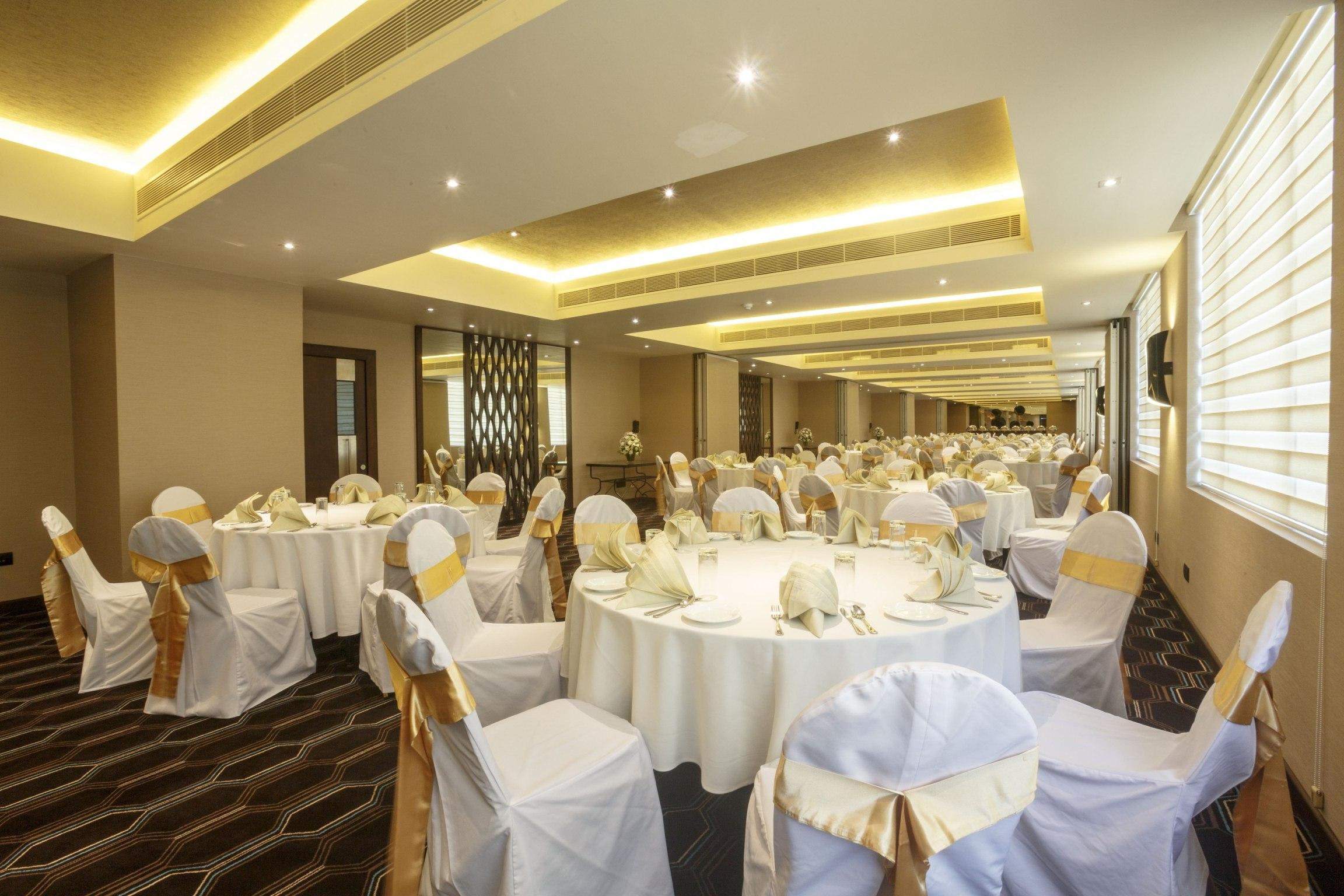 Renuka-City-Hotel-new-LBO  (2)
