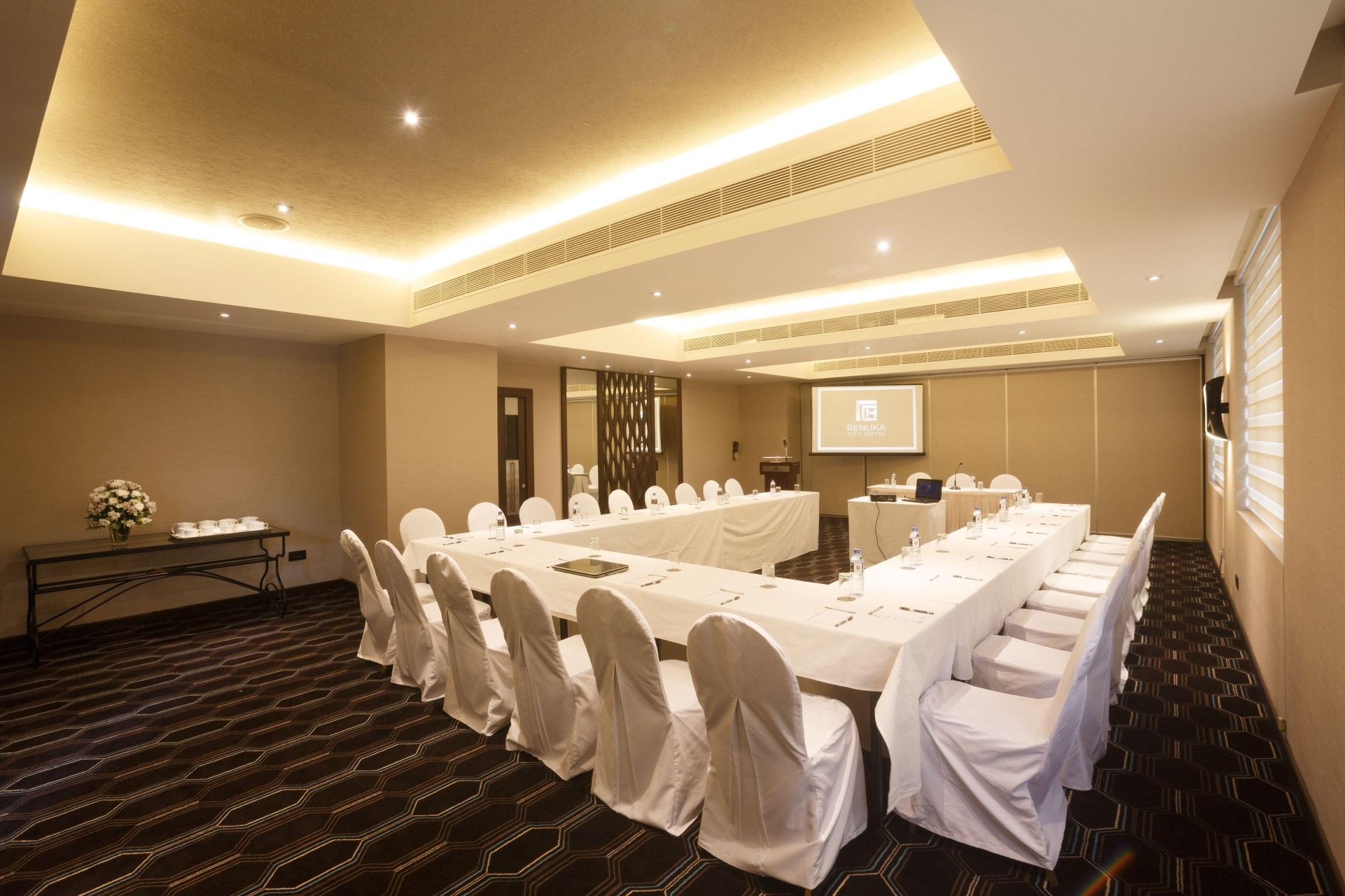 Renuka-City-Hotel-new-LBO  (3)