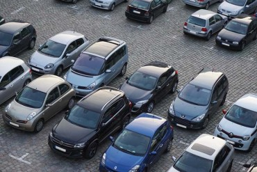 Sri Lanka increases taxes for cars over 1000cc