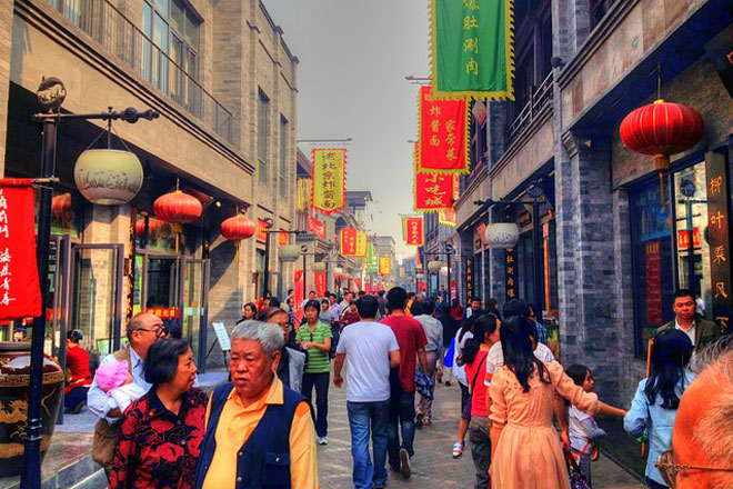 SriLankan adds direct-dial support for Chinese travelers
